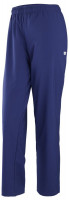 Wilson W Team Woven Pant - blue depths
