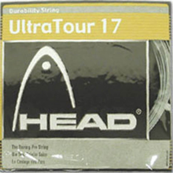 Head Ultra Tour (12 m)