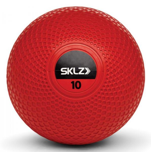 SKLZ MED BALL 10lb (4,53kg)