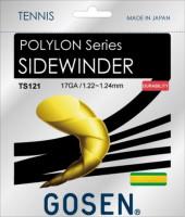Gosen Polylon Sidewinder (12.2 m) - yellow
