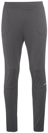 Męskie spodnie tenisowe Head Vision Tech Pants M - anthracite