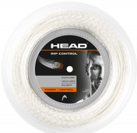 Tennisekeeled Head Rip Control (200 m) - white