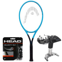 Rakieta tenisowa Head Graphene 360 Instinct S + naciąg + usługa serwisowa