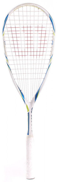 Rakieta do squasha Wilson Tempest Lite