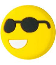 Tenisa vibrastopi Wilson Emotisorbs Sunglass Face