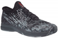 Męskie buty tenisowe Wilson Kaos 2.0 SFT Camo - black/ebony/quiet shade