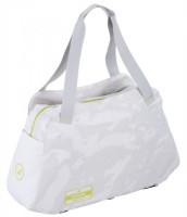 Torba tenisowa Babolat Fit Padel Woman Bag - white