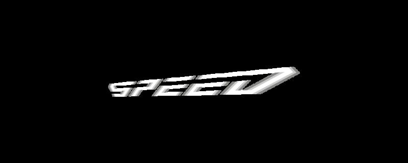 Head Speed