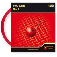 Kirschbaum Pro Line No. II (12 m) - red