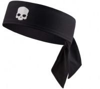 Hydrogen Headband - black