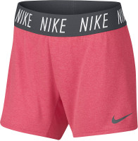Nike Dry Trophy Short - sea coral