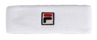 Fila Flexby Headband - white