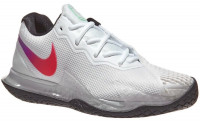 Nike Air Zoom Vapor Cage 4 - summit white/white/black