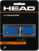 Head Hydrosorb blue 1P