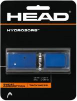 Head Hydrosorb (1 vnt.) - blue