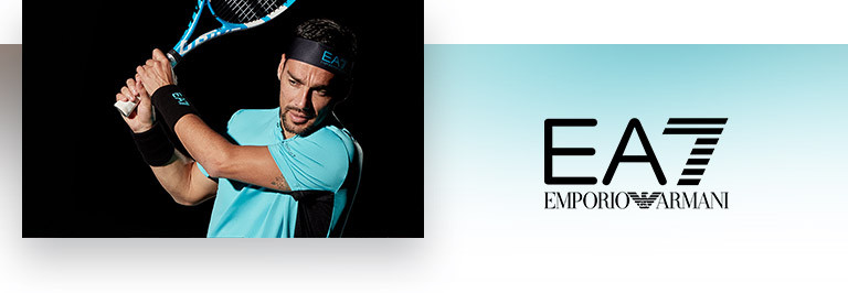 EA7 | Emporio Armani
