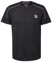 Muška majica Fila T-Shirt Arnaud M - black