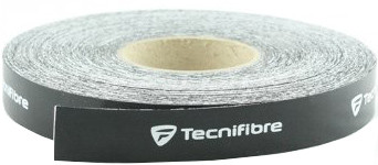 Tecnifibre Protect Tape (50 m) - black