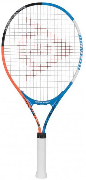 Rakieta tenisowa Dunlop Junior 23