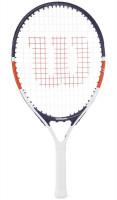 Rakieta juniorska Wilson Roland Garros Elite 21