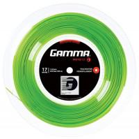 Gamma MOTO (100 m) - lime
