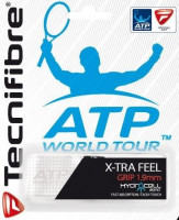 Tecnifibre X-Tra Feel white 1P