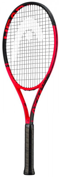 Rakieta tenisowa Head MX Attitude Pro - red