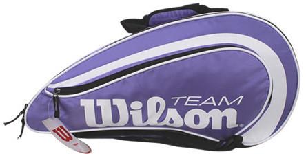 Wilson Padel Team Bag