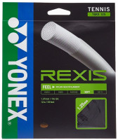 Yonex Rexis (12 m) - black