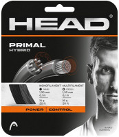Tennis String Head Primal (12 m)