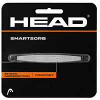 Head Smartsorb - grey