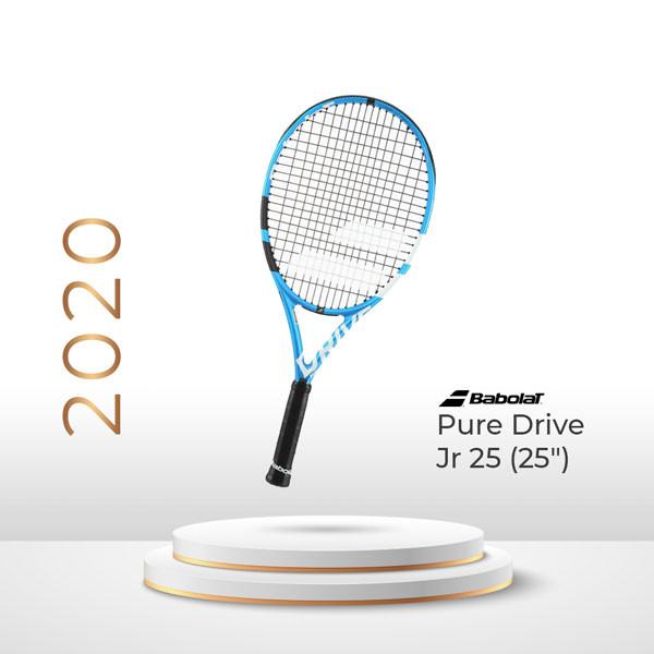 Babolat Pure Drive Jr 25
