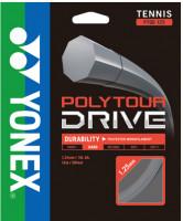 Yonex Poly Tour Drive (12 m) - silver