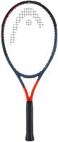 Teniso raketė Head Graphene 360 Radical PWR