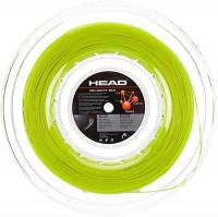 Teniska žica Head Velocity MLT (200 m) - yellow