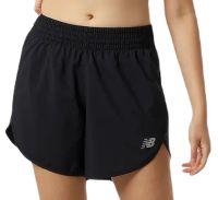 Męskie buty tenisowe Adidas Defiant Bounce 2 M - core black/white/core black