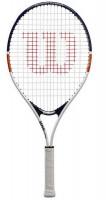 Rakieta juniorska Wilson Roland Garros Elite 23
