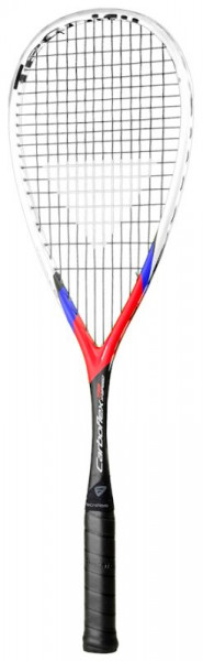 Rakieta do squasha Tecnifibre Carboflex 130 X-Speed