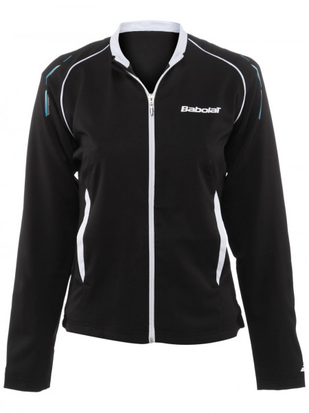 Babolat Jacket Match Core Women - black