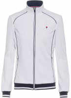 Ženski sportski pulover Fila Jacket Sophia W - white