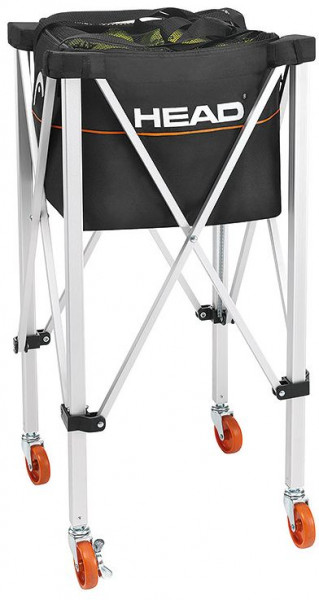 Ball basket Wózek na Head Ball Trolley (fits for 287266)