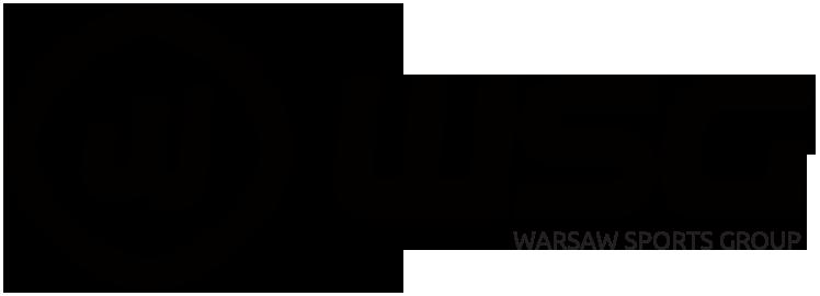 WSG Academy