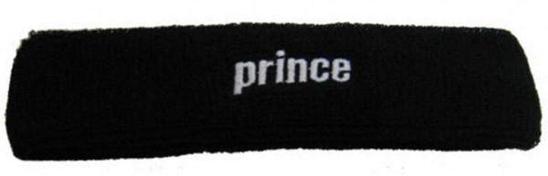 Galvos apvija Prince Headband - black/white