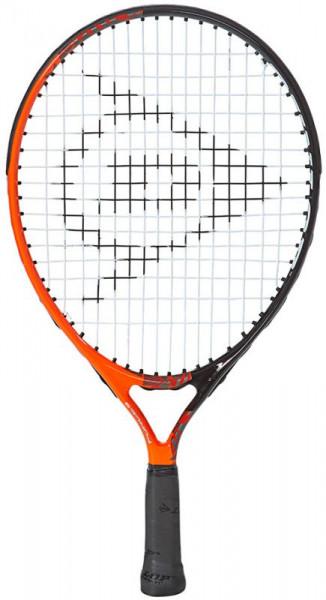 Rakieta tenisowa Dunlop Force Comp 19 (19