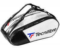 Torba tenisowa Tecnifibre Tour RS Endurance 15R