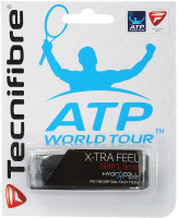 Tecnifibre X-Tra Feel (1 vnt.) - black