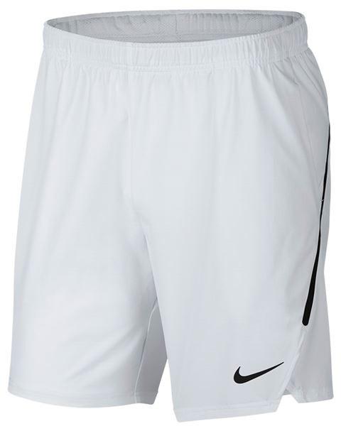 Nike Flex Ace 9IN Short - white