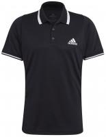 Adidas Freelift Polo M - black/white