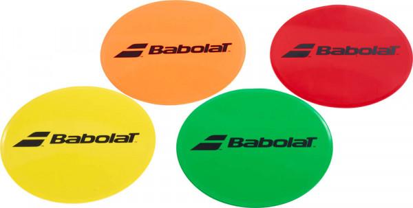 Babolat Targets 25 cm - 8 szt.