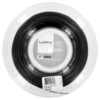 Luxilon Savage Black 127 (200 m)